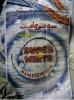 sea wave detergent powder