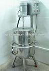soap mixer machine