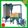 2012 Hot! wood grinding mill equipment