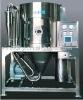coffee Dryer