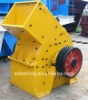 hot sale grinding hammer mill