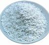 Agriculture grade potassium sulphate fertilizer