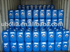 Phosphoric acid 85% food-grade