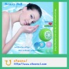Manufacturer of Skin Softness Facial Beauty Ball