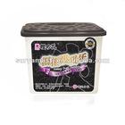 cupboard air freshener/deodorizer odor moisture absorber
