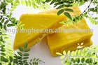 Refined Yellow Beeswax SlabWith Good Quality
