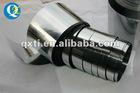 Gr1 0.3mm titanium foil