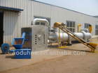 ROTARY DRUM DRYER,sawdust dryer