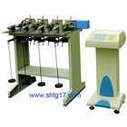 Direct Shear Testing Apparatus