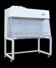 SE-DDS Horizontal Laminar Flow Clean Bench