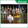 Hitecera The hot seller ceramic whisky stones