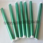 green PE 220 OPC Drum for fuji xerox toner cartridge gz printer