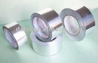 firproof and waterproof rubber Aluminium Foil Tape