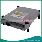 DG-16D2S DVD Drive For Xbox360