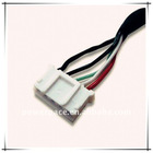 2.0mm 1 x 5P Housing Cable
