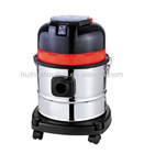 Water filtration Vacuum Cleaner HH90A-15L
