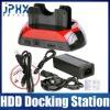 Hot Popular multifunction hdd docking station