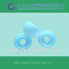 Selling silicone earplugs for mobile phone
