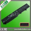 1710 laptop battery