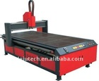 DEJU plasma cutter for metal