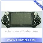 ZX-MP160 4.3 inch games for pmp mp4 mp5 player