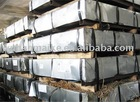Silicon Steel sheets/plates