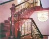 WH-285E 2012 Well design and high quality steel handrail