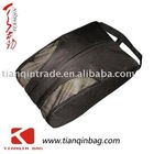 600D shoes bag