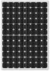180W PV Monocrystalline Silicon Solar Panel