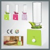 500ml Ultrasonic Fragrance Humidifier SU720