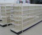 Convenience store shelf
