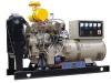 500kw Generator