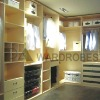sliding door wardrobe- 03