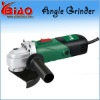 125mm 850w Angle Grinder power tools