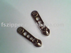 5# metal slider,N56 metal slider,N76 metal slider