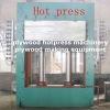 KATER Press Machine