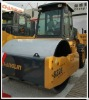 New Vibratory Road roller single drum 8228 22 tons