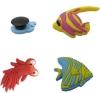 High Quality & Non-toxic ATBC PVC Shoe Charms