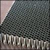 Aluminum Honeycomb Core Machine