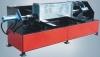 HHF-12 TDF Automatic Weding Machine
