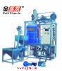 EPS Batch pre-expander machine