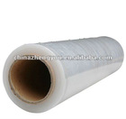 2.2kg typical pvc cling film