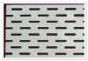 Perforated Metal Hole Size: 0.1MM-100MM