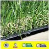 40 mm artificial grass for balcony on sale