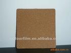 6mm Cork Underlay flooring cork padding