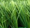 football artificial grass stock