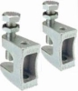 M8,M10,M12 beam clamp