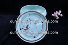 beautiful china tea cups porcelain tea coffee set ceramic tea set