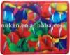 3D lenticular packaging box