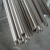 AISI304L Stainless Steel Round Bars